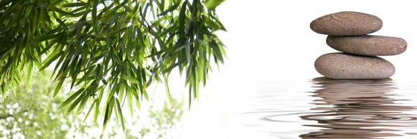bambus_stones