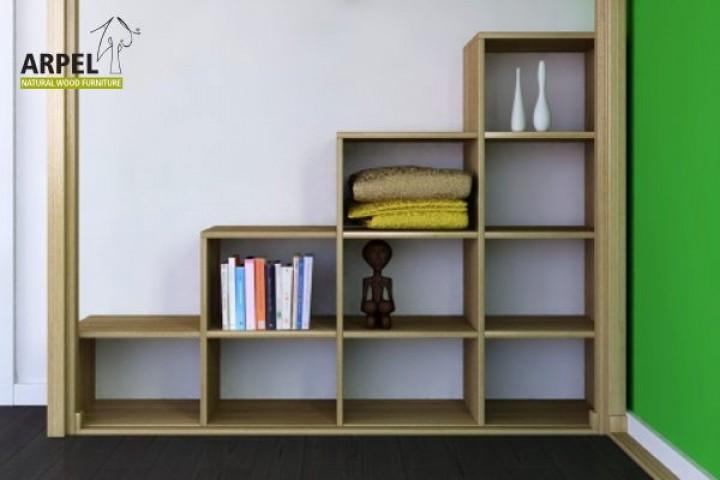 hochbett ku be inkl lattenrost tatami bettrahmen betten jo ko futon tatami shoji. Black Bedroom Furniture Sets. Home Design Ideas