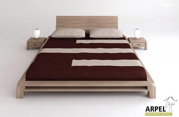 bett aiko jo ko futon tatami shoji. Black Bedroom Furniture Sets. Home Design Ideas