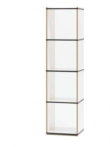 Aktenpack, 35x35x140 cm