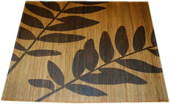 Tischset Wasserhyacinte, 35x45 cm