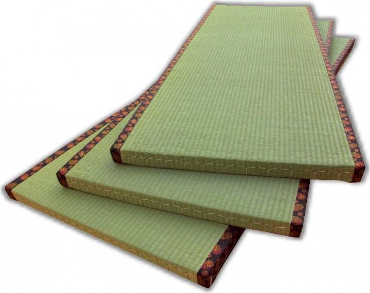 Tatami High Quality, 5.5 cm