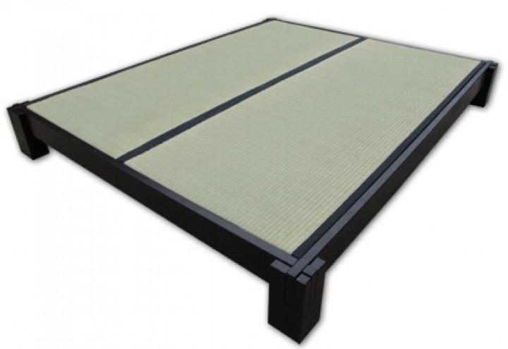 massivholzbett osaka buche inkl lattenrost. Black Bedroom Furniture Sets. Home Design Ideas
