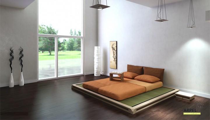 bett 240x200. Black Bedroom Furniture Sets. Home Design Ideas