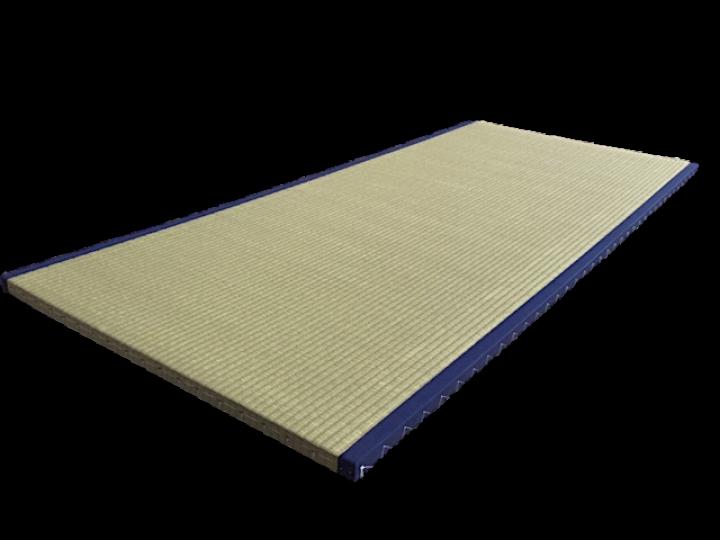 Tatami 'Coco', 3 cm