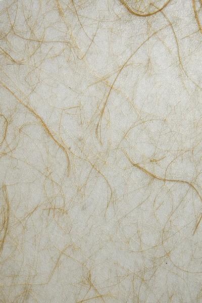 Shoji-Papier, 93x185 cm, beidseitig beschichtet