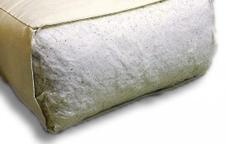 Futon Cotton medium
