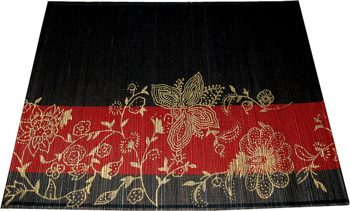 Tischset Mendong, 35x45 cm