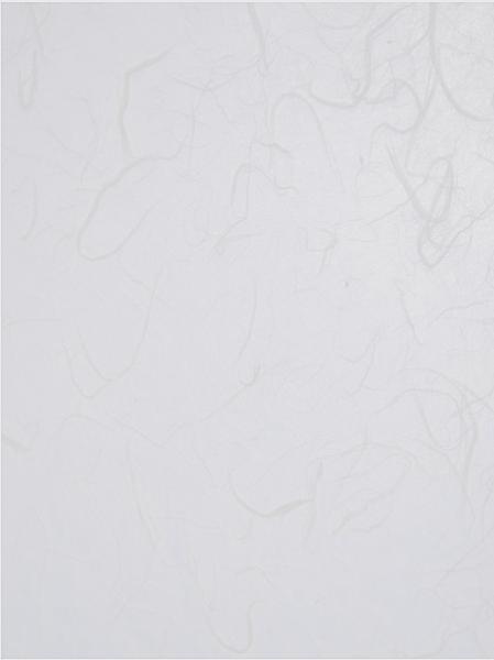 Shoji-Papier Weiss, 93x185 cm, beidseitig beschichtet
